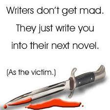 writerimage2